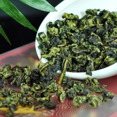 2018 China Tieguanyin Oolong Tea Tie Guan Yin Natural organic Green Food For Slimming Health Care