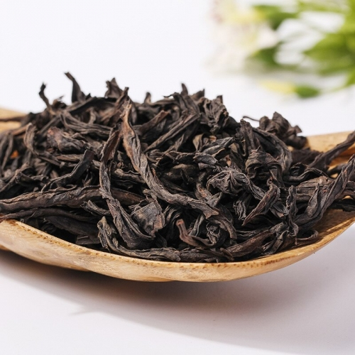 2019 New China Dahongpao Big Red Robe Oolong Tea the original Green food Wuyi Rougui Tea For Health Care Lose Weight