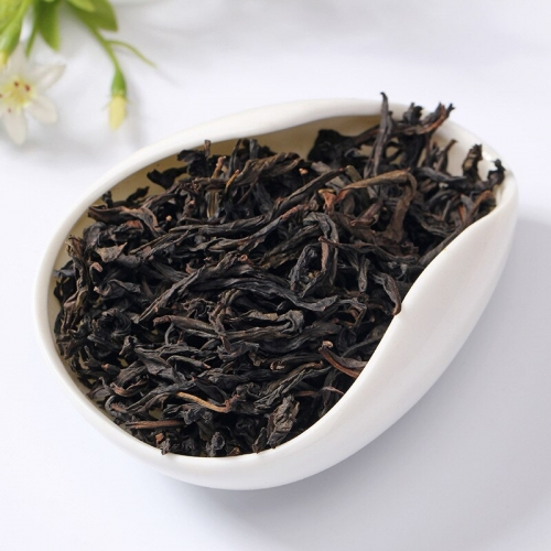 2020 China Wuyi Rougui Dahongpao Big Red Robe Oolong Tea the original Green food For Health Care Lose Weight
